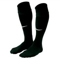 Kaos Kaki Panjang Kaos kaki Bola Futsal Nike Hitam/Kaos kaki Olahraga