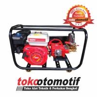 Alat Cuci Motor Sukoharjo Sukoharjo Jawa Tengah