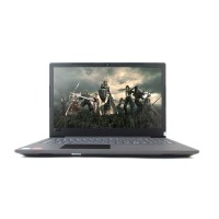 laptop lenovo v130 - core i3 gen 7 4gb 1tb dual vga amd radeon 530 2gb