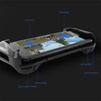 Controller Gamepad Wireless Bluetooth untuk pubg IOS Android Game
