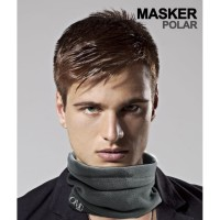 Promo Mask 3in1 OMG Slayer balaclava