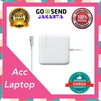 Adaptor Charger Apple Macbook Air Magsafe 45W Mac1 A1237 A13004 A1370