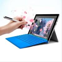 Komputer Aksesoris Pen Stylus Pintar untuk Microsoft Surface 3 Pro