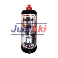Menzerna One Step Polish 3in1 Liter