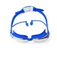Promo Kaca Mata Kacamata Renang MINUS OPT 3000