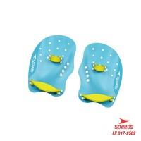 Promo Alat Bantu Teknik Renang Tangan Katak Hand Paddle Pad LX 2502