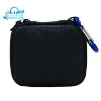 Hard EVA Carry Bag Case Cover for JBL Go 1 2 Bluetooth Speaker Mesh Po
