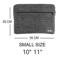 Promo Tas Laptop 11 12 13 14 15 16 17 inch
