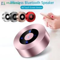 Terbaik Speaker Wireless Bluetooth dengan HD Sound / 12 Jam Playtime