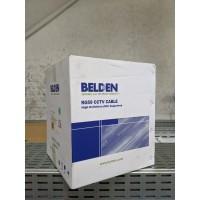 GOSEND/GRAB - Kabel Belden 9105 RG 59 CCTV+POWER