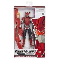 Lightning Collection Power Rangers Beast Morpher Cybervillain Blaze