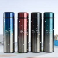 TERMOS / THERMOS STAINLESS YOU ARE MY STARS