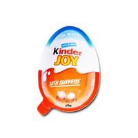 Kinder - Kinder Joy - 20 gr