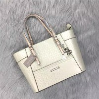 Tas Guess Holo Large