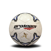 Proteam Sepak Penalty Size 4