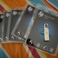 Flashdisk Serial Hp 2tb usb 3.0