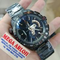 Info Jam Tangan Carrera Katalog.or.id