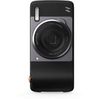 Hasselblad True Zoom Moto Z Camera Lensa NEGO SAMPE JADI