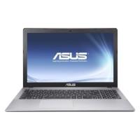 PROMO Laptop Asus Murah Core i5