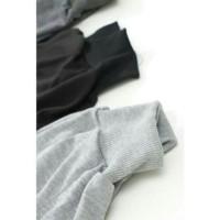 Jogger Panjang Pants .Thick Material (Bahan Tebal) Ukuran M