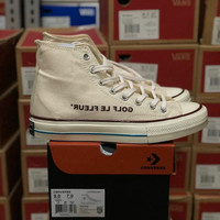 Converse Golf ' Le Fleur ' IMPORT Premium High Quality