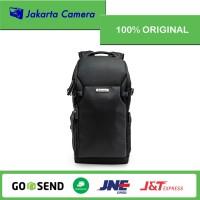 Tas kamera Backpack Vanguard veo select 46BR- Black