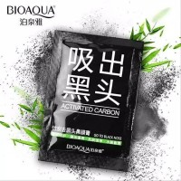 BIOAQUA ACTIVED CARBON