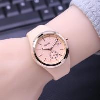 jam tangan wanita GUESS model; terbaru