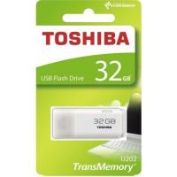 TOSHIBA Flashdisk 32GB ORIGINAL