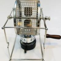 New Sale Mini Coffee Roaster - Alat Sangrai Kopi Biji Mini Manual
