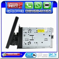 HEAD UNIT TAPE MOBIL ANDROID ENIGMA 10.1 INCH EG 1078 DVD CD 8803