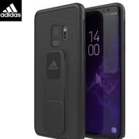 Adidas Performance Grip Case Samsung Galaxy S9 - Black