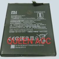 Baterai Batre xiaomi Redmi 6 pro mia2 lite BN47 original