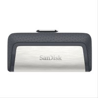 Sandisk Ultra Dual Drive Type C 16GB USB 3.1 Type-C last stok