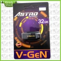 Flashdisk VGen Astro 32gb cpu