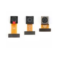 Sos Modul Kamera Mini OV7670 / OV2640 / OV5640-AF Modul Sensor