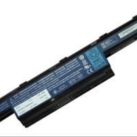 Baterai ORIGINAL Acer Aspire E1-421 E1-431 E1-451 E1-471 E1-531 V3-
