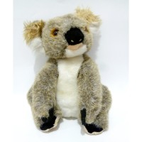 Boneka Koala Super Realistic Detail High Quality