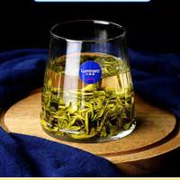 Whiskey Glass/Gelas Whiskey/Gelas Beer/Gelas Kaca/Gelas Bir/Glassware