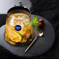 Luminarc Goblet Bucolique 33 cl/Gelas Kaca/Gelas Whiskey/Old Fashioned