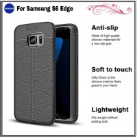 Case Samsung S6 Edge Casing Premium Samsung Galaxy S6 Edge