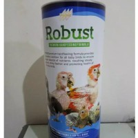 Robust Premium Hand Feeding Formula (1kg)