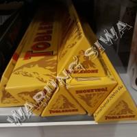 coklat toblerone besar 200 gram