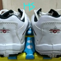 Sepatu Pro ATT no Adidas Reebok Nike New Balance Puma