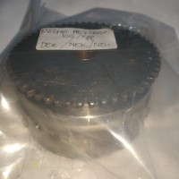 rotor magnet assy Honda CBR150R