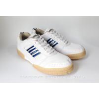 BIG SIZE Sepatu Badminton - Kodachi AR - NO 44 & 45