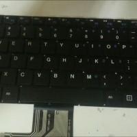 Keyboard zyrex extrem sky 232