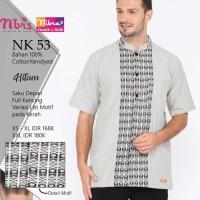 koko nibras NK 53