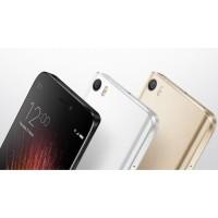 Xiaomi Mi 5 3/64 Ram 3 Internal 64Gb Garansi 1 Tahun