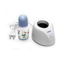 Penghangat susu bayi yummy milk warmer mesin penghangat botol susu